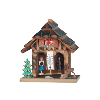 Weather House SKU90/1