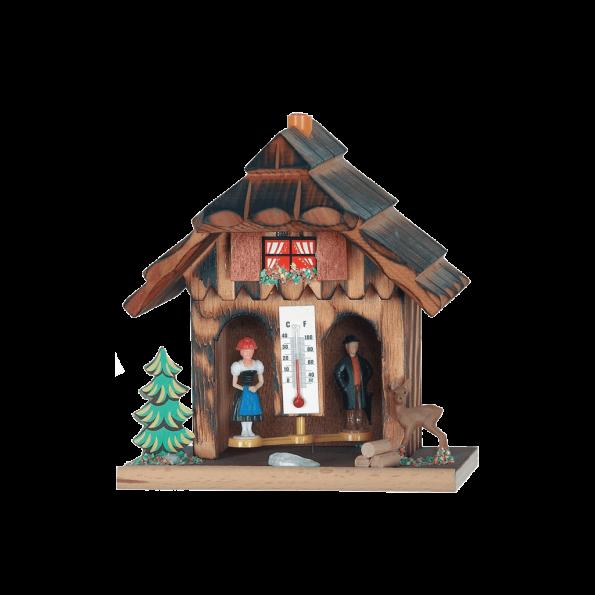 Weather House SKU90/1