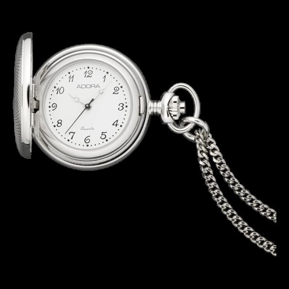 Ladies Adora Pocket Watch