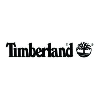 TimbreLand